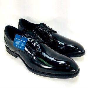 ~Kenneth Cole NY Futurepod Men's Plain Toe Oxfords